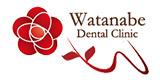 Watanabe Dental Clinic